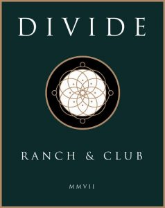 Divide Ranch & Club